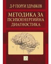 Методика за психоенергийна диагностика