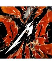 Metallica & San Francisco Symphony - S&M2 (DVD+CD) -1