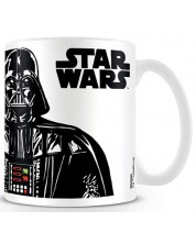 Чаша Pyramid - Star Wars: The Tea Is Strong In This One