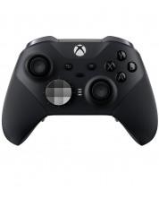 Контролер Microsoft - Xbox Elite Wireless Controller, Series 2 -1