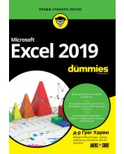 microsoft-excel-2019-for-dummies