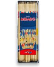 Микадо Noris -1