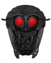Фигура Funko Pop! Games: Fallout 76 - Mothman, #484 -1