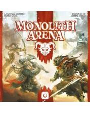Настолна игра Monolith Arena - Базова