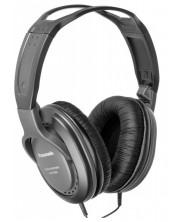 Слушалки Panasonic RP-HT265E-K - черни