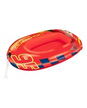 Надуваема лодка Mondo - Колите 3, 94 cm -1