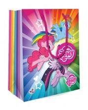 Подаръчна чанта Danilo - My Little Pony