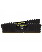 Оперативна памет Corsair - Vengeance, 2x 8GB, 3200MHz -1