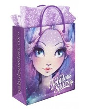 Луксозна подаръчна торбичка Nebulous Stars - Небулия -1