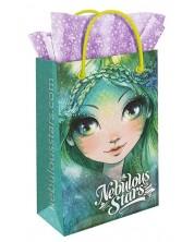 Луксозна подаръчна торбичка Nebulous Stars - Коралия -1