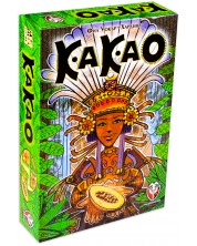 Настолна игра Какао