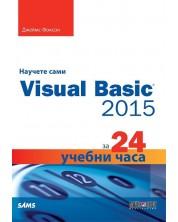 nauchete-sami-visual-basic-2015-za-24-uchebni-chasa