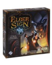 Настолна игра Elder Sign