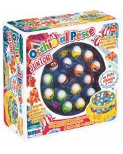 Настолна игра RS Toys - Хвани рибките