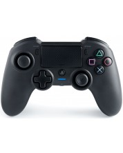 Nacon Asymmetric Wireless Controller -1