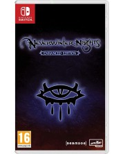 Neverwinter Nights (Nintendo Switch)