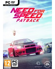 Need for Speed Payback (PC) -1