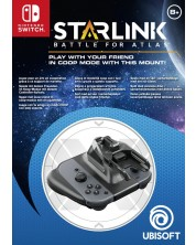 Starlink: Battle for Atlas - Co-op Pack (Nintendo Switch)