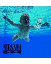Nirvana - Nevermind - Classic Albums (DVD) -1