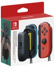 Nintendo Switch Joy-Con AA Battery Pack -1