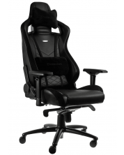 noblechairs EPIC - черен