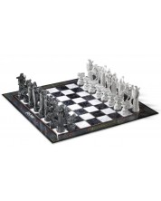 Шах Noble Collection - Harry Potter Wizards Chess -1