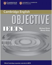 objective-ielts-intermediate-workbook-with-answers