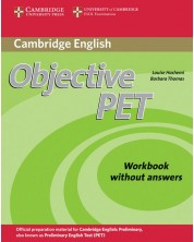 objective-pet-workbook-without-answers