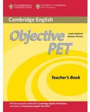 objective-pet-teacher-s-book