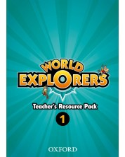 oksford-world-explorer-1-teacher-s-pack-7328