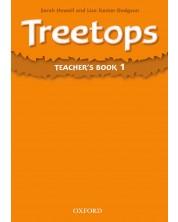 oksford-kniga-za-uchitelya-treetops-teacher-s-book-1-0019