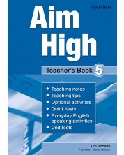 oksford-kniga-za-uchitelya-aim-high-5-teacher-s-book-3196