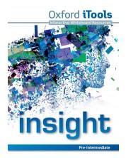 oksford-insight-pre-intermediate-itools-dvd-rom-1020