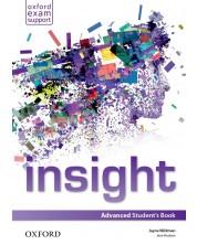 oksford-angliyski-ezik-insight-advanced-sb-1105