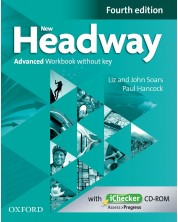 oksford-tetradka-po-angliyski-ezik-headway-4e-advanced-wb-w-o-key-and-icheck-pk-559
