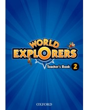 oksford-world-explorers-2-teacher-s-book-7724