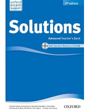 oksford-solutions-2e-advanced-teacher-s-book-and-cd-rom-pack-3742