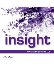 oksford-insight-advanced-class-cd-x3