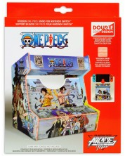 Стойка за конзола Microids Arcade Mini One Piece (Switch) -1