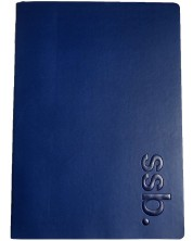 Органайзер SBB.BOSS – Система за постигане на бизнес цели -1