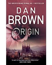 Origin -1
