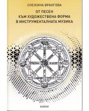 ot-pesen-k-m-hudozhestvena-forma-v-instrumentalnata-muzika