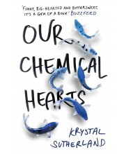 Our Chemical Hearts -1