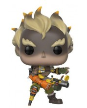 Фигура Funko Pop! Games: Overwatch - Junkrat, #308