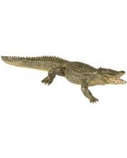 Фигурка Papo Wild Animal Kingdom – Алигатор