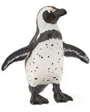 Фигурка Papo Marine Life – Африкански пингвин