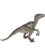 Фигурка Papo Dinosaurs – Велосираптор -1