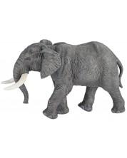 Фигурка Papo Wild Animal Kingdom – Африкански слон