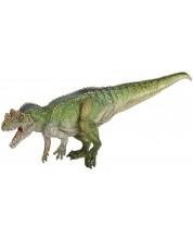 Фигурка Papo Dinosaurs – Цератозавър -1