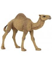 Фигурка Papo Wild Animal Kingdom – Едногърба камила